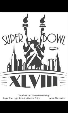 Super Bowl XLVIII. 2014