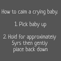 Ideas Baby Funny Onsies Hilarious For 2019 Humour Parent, Mommy Humor, Baby Humor, Mommy Quotes, Funny Mom Quotes, Mom Funny, Funny Stuff, Funny Quotes About Motherhood, Funny Humor