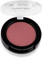Inglot Cosmetics - Face & Body - AMC Face Blush - 54