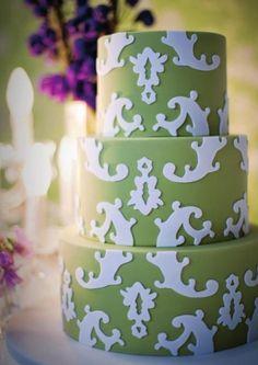 Spring Green By Luna and Chloe Weddings