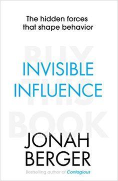 Invisible Influence: The hidden forces that shape behavio... https://www.amazon.co.uk/dp/B01BKROTIK/ref=cm_sw_r_pi_dp_pIKNxbWNRWSPC