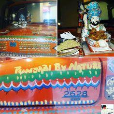 "TheShazWorld on Instagram: ""The beauty of the place depicts the love for Indian food and culture #zomato #zomatodubai #zomatouae #dubai #dubaipage #mydubai #uae #inuae #dubaifoodblogger #uaefoodblogger #foodblogging #foodbloggeruae #uaefoodguide #foodreview #foodblog #foodporn #foodpic #foodphotography #foodgasm #foodstagram #instagram #instafood #theshazworld #kulchaking #jlt #punjabifood"""