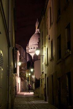 paris-nuit