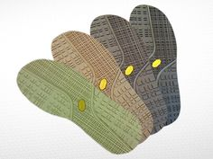 SOLE for slippers: Rubber soles for felted shoes in choice of four colours. Universal rubber soles any size. Ideal Shoe soles length 315 mm | SOLE for slippers, Rubber soles, soles felted shoes, Universal soles, large size soles, sole textil footwear, felting soles, sole indoor shoes, rubber outsole, outsole for felting, sole slippers, sole sneaker, sole wool sneaker