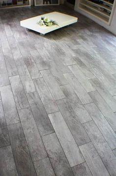 porcellanato ceniza 15x60 2da.cal. rectificado,simil madera