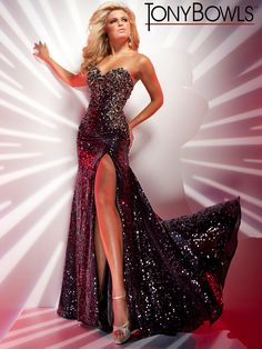 Tony Bowls Collection » Style No. 212C89 » Tony Bowls
