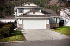 Home for Sale - 382 McTavish Crescent, Kelowna, BC V1V 1P1 - MLS® ID 10056995