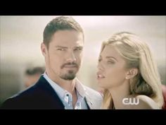 Beauty and the Beast clip vincent and catherines death - YouTube