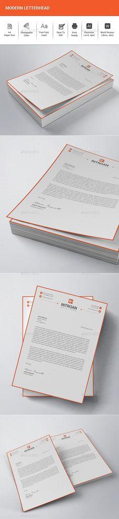Notebook Paper Template For Word Annkathrin Tissen Annkathrintisse On Pinterest