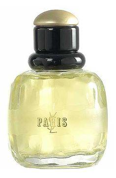 Yves Saint Laurent 'Paris' Eau de Parfum Natural Spray available at #Nordstrom