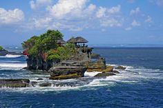 Ihr wollt dieses Jahr nach Indonesien? Dann ist dieser Bali Reisebericht mit Tipps und Infos perfekt für euch gemacht.