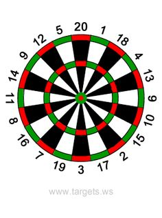 Fun Game Targets Some fun shooting targets which include three shooting games such as darts, battleship and golf. Shooting Targets, Shooting Sports, Shooting Guns, Shooting Range, Game Shooting, Pistol Targets, Archery Targets, Revolver, Archery Games