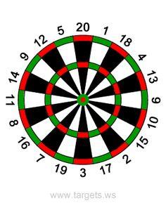 online target shooting games free