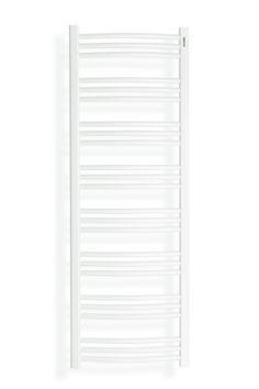 Handdukstork Svedbergs Bas 37x142