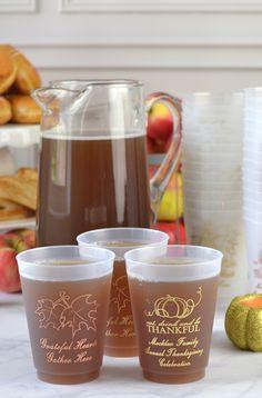 Wholesale Hard Plastic Cup Company   tableware   Pinterest   Plastic ...