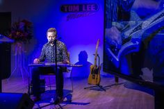 Tom Lee Music is marking the opening of its new flagship store at 728 Granville Street with a two day celebration this weekend on Saturday, June 3 and Sunday, June 4. The event which includes door crashers, live performances and workshops and will be the first chance for the public to explore the beautifully …