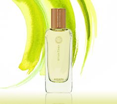 """Vétiver Tonka - My signature scent layered with """"Rose Ikebana.""""   I found it when I was at the Hermes boutique in Florence Tuscany (2010) and had a custom scent analysis done... lets just say amazing!!"""