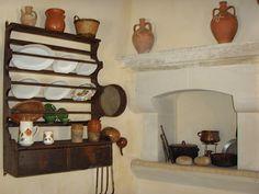 Τρία Μουσεία ιδιαίτερης αξίας στον παραδοσιακό οικισμό του Γαράζου! | ΡΕΘΕΜΝΟΣ ΕΦΗΜΕΡΙΔΑ: ΡΕΘΥΜΝΟ ΝΕΑ ΕΙΔΗΣΕΙΣ ΚΡΗΤΗ Floating Shelves, Greece, Bookcase, Traditional, Architecture, Kitchens, House, Home Decor, Greece Country