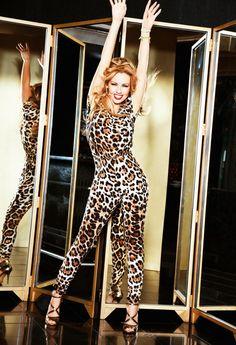 2ddf1df52 Thalia Sodi Ruched-Ankle Leopard-Print Jumpsuit   Reviews - Pants   Capris  - Women - Macy s