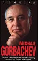 "Mikhail Gorbachev was the soviet president during the cold war after Stalin died in 1953. As soon as he was given power he initiated a plan called Glasnost which eventually encouraged general openness with other nations.  Gorbachev's famous quote, ""I detest lies,"" sums up his goal for Glasnost. Glasnost eventually ended the Cold War, which was symbolized by the tearing down of the Berlin Wall. This affected Canadians because they did not have to worry about communism spreading anymore."