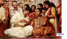 SUGA Matrimonial Services: Bride grooms wanted - Beautiful, Vanniar, B.E girl...