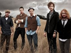 OneRepublic Rock Band