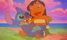 The perfect Liloandstitch Lilo Stitch Animated GIF for your conversation. Discover and Share the best GIFs on Tenor. Disney Pixar, Gif Disney, Disney Films, Disney Fan Art, Disney And Dreamworks, Disney Princes, Disney Duos, Lilo Y Stitch, Caricatures