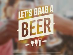 Whether you toast or prost, this one's for you! Via someecards: Here's to the best toasts ever made. Let's Grab a Beer National Beer Day, Best Toasts, Wine And Spirits, Beer Lovers, Bottle Design, Someecards, Craft Beer, Brewery, Are You The One