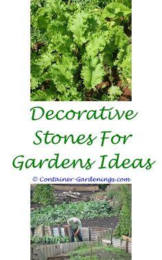 gorgeous design ideas small planters. beautiful garden ideas uk  gorgeous country flower fence design succulent without grass low maintenance creative