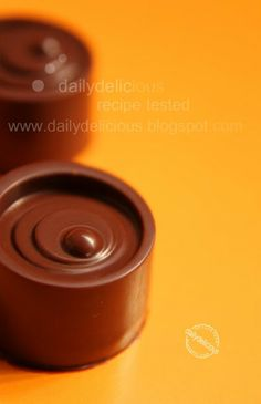 Boozy Caramel Bonbons | Recipe | Bonbon, Chocolate Candy Recipes and ...
