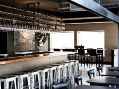 1601 Bar & Kitchen - Sri Lankan Restaurant | San Francisco - DailyCandy