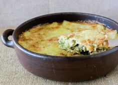 web: En Mi Cocina Hoy — South American Recipes in Spanish and English South American Dishes, Chilean Recipes, Chilean Food, Zucchini Casserole, Taste Made, Mexican Food Recipes, Ethnic Recipes, Latin Food, Just Cooking