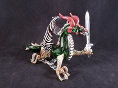 Hand Blown Glass Pipes, Pastel Colors, Knights, Owls, Dragon, Etsy, Products, Art, Art Background