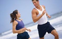 Image result for Health and Fitness Tips