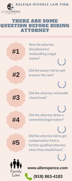 49 best divorce law images on pinterest breaking up breakup and call 919 863 4183 to contact the raleigh divorce law firm our board certified attorneys have expertise in north carolina separation and divorce law solutioingenieria Images