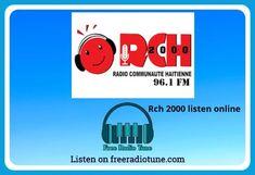 Haiti Language, Internet Programming, Radio Channels, Free Radio, The Neighbourhood, Entertaining, The Neighborhood, Funny