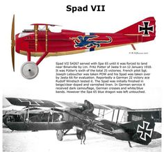Aircraft Photos, Ww2 Aircraft, Fighter Aircraft, Military Aircraft, Ww1 History, Air Festival, World War One, Cutaway, Vintage Shoes