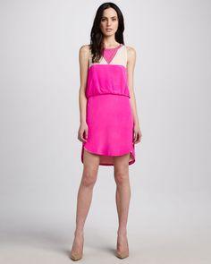 http://ncrni.com/madison-marcus-neon-colorblock-dress-p-1170.html