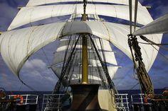 Barque+Kruzenshtern+Tall+Ship.jpg (900×599)