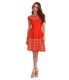 Kate Spade New York Amalia Sweater Dress