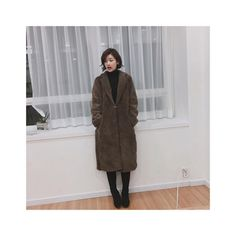 Park So Dam, Kdrama, Normcore, Icons, Actresses, Style, Fashion, Female Actresses, Swag