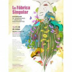 #Barcelona #Shopping : ^_^ http://www.pintalabios.info/es/eventos_moda/view/es/1521 #ESP #Evento #Mercado