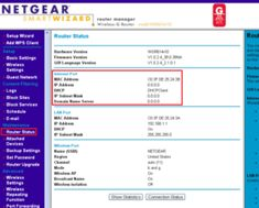 How to setup & reset Netgear Router The Netgear routers are one of the best routers in the market in terms of performance and tinkering with the router itself. To get the full out of your Netgear router. Dlink Router, Best Router, Wireless Router, Router Configuration, Router Setting, Network For Good, Tp Link, The Help