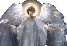 Angel Reiki Healing