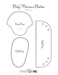 Resultado de imagen para baby girl tennis shoes pattern