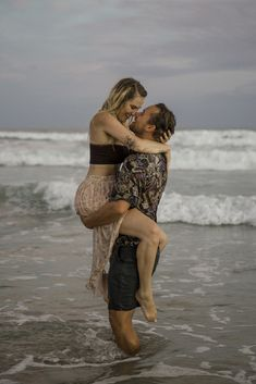 Couple Photography, Cover Up, Africa, Couple Photos, Couples, Beach, Wedding, Instagram, Fashion