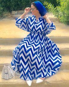 Modest Fashion Hijab, Muslim Fashion, Fashion Outfits, Latest Dress Design, Stylish Dress Designs, Beautiful Gown Designs, Mode Abaya, Head Scarf Styles, Iranian Women Fashion