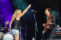 The Shires - Isle of Wight Festival 8th - 11th June 2017 Book Luxurious Nautical Festival Accommodation on board Salamander, a comfortable sailing yacht - Enjoy the show with the convenience of somewhere nautical to stay next door to the Isle of Wight Festival Site, in the Island Harbour Marina. Guests will have full use of the marina and award winning Breeze Restaurant Bar. #GetInTouch2GetOnBoard http://www.thesalamandersailingadventure.com/isle-of-wight-festival-accommodation