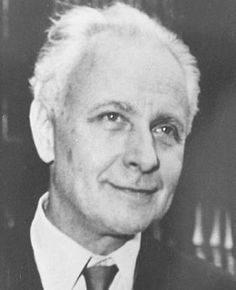 Louis Aragon Louis Aragon, Writers, Einstein, Poetry, Portraits, Culture, Photos, Art, Art & Literature