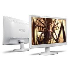 Monitor Benq 21.5IN LED 1920X1080 16:9 2MS - 9H.L7TLB.QWE